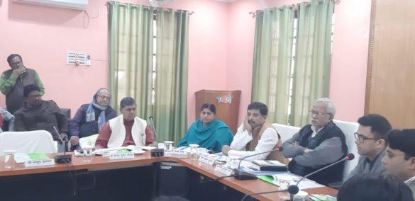 jal-jeevan-hariyali-mission meeting