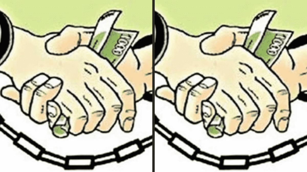74 लाख रुपए लेकर आया कारोबारी, गांधी मैदान के पास पुलिस ने पकड़ा