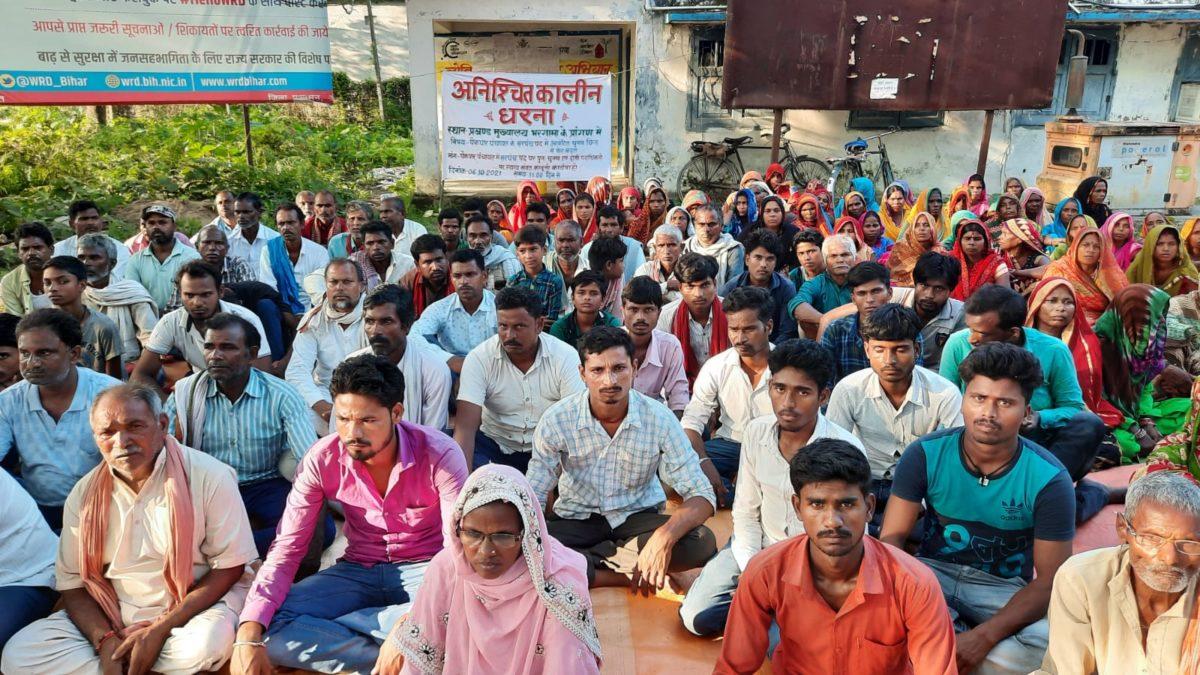 बिहार पंचायत चुनाव: बैलट पेपर से लेकर चुनाव परिणामों में व्यापक गड़बड़ी